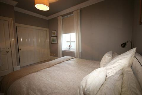 2 bedroom flat to rent - Church Hill, Edinburgh