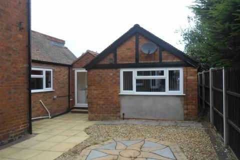Studio to rent - 73 Lichfield Road, Bloxwich, Walsall