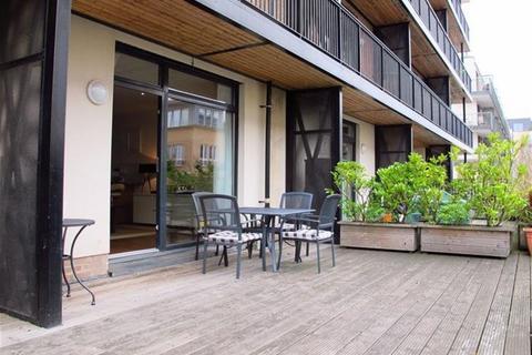 2 bedroom flat to rent - HOPETOUN STREET, CITY CENTRE EH7 4AY