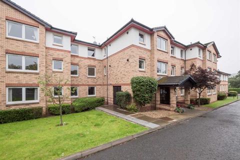 2 bedroom flat to rent - QUEENS COURT, CRAIGLEITH, EH4 2BY