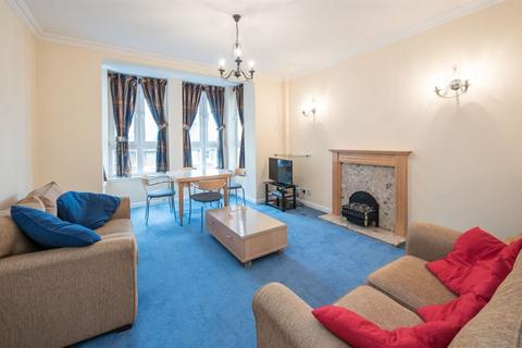 3 bedroom flat to rent - FETTES ROW, NEW TOWN, EH3 6RL
