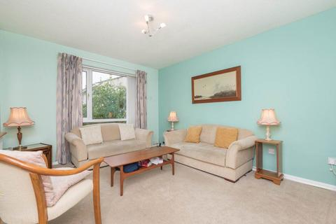 3 bedroom terraced house to rent - BUCKSTONE, FAIRMILEHEAD EH10 6TU