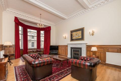 2 bedroom flat to rent - DRUMSHEUGH GARDENS, WEST END, EH3 7QG