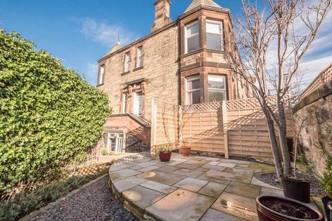 1 bedroom flat to rent - BRAID CRESCENT, MORNINGSIDE, EH10 6AX