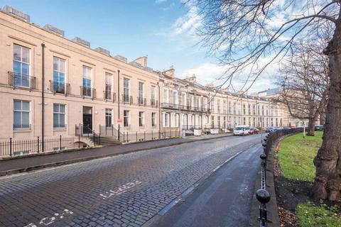 2 bedroom flat to rent - HOPETOUN CRESCENT, BELLEVUE, EH7 4AU