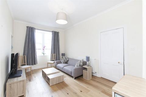 1 bedroom flat to rent - MILTON STREET, ABBEYHILL, EH8 8HA