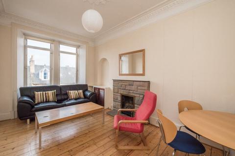 1 bedroom flat to rent - MERCHISTON GROVE, SHANDON, EH11 1PP