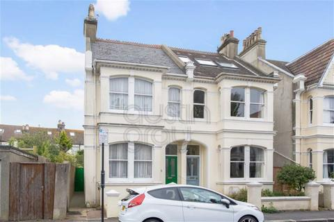 3 bedroom house for sale - Lancaster Road, Brighton, East Sussex
