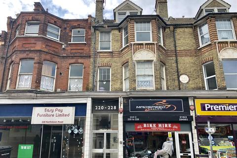 3 bedroom apartment for sale - Northdown Road, Margate