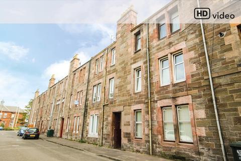2 bedroom apartment for sale - Inchaffray Street, Perth, Perthshire, PH1 5RU