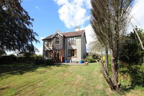 4 bedroom property with land for sale - Stoke Lacy, Bromyard