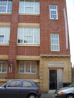 2 bedroom apartment to rent - Andover House, Andover Street, Leicester, LE2