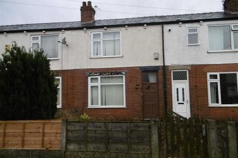 2 bedroom terraced house to rent - Rawcliffe Avenue, BOLTON, BOLTON