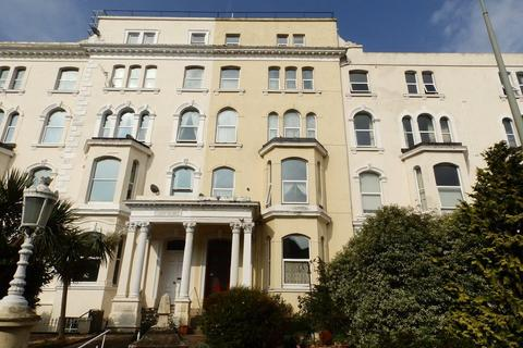 1 bedroom flat to rent - Orchard Gardens, Teignmouth