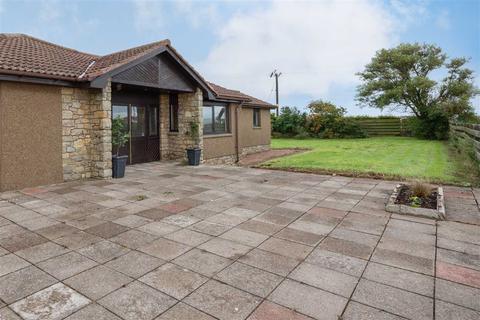 3 bedroom bungalow for sale - Pathhead, St Monans