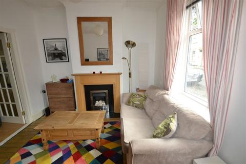 2 bedroom terraced house to rent - Nelson Street, YO31