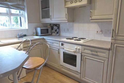 1 bedroom apartment to rent - Medlock House, 3 Slate Wharf, Castlefield