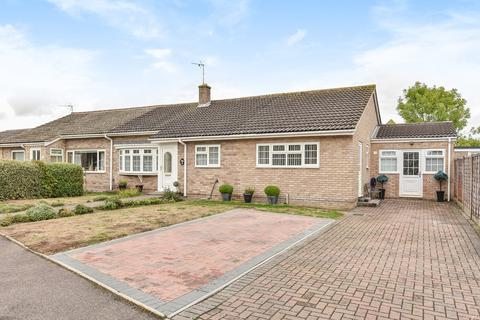 2 bedroom property for sale - Dickasons, Melbourn, Royston, SG8