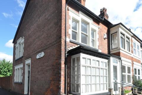 2 bedroom terraced house for sale - Oxford Street, Stirchley, Birmingham, B30