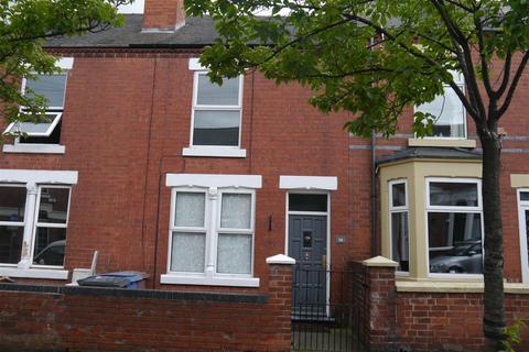3 bedroom terraced house to rent - Graham Street, Ilkeston
