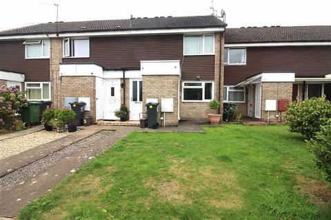1 bedroom flat to rent - John Morgan Close, Danescourt, Cardiff