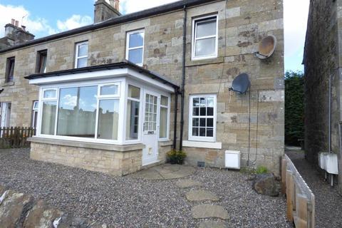 1 bedroom flat for sale - Eden Valley Row, Freuchie, Fife