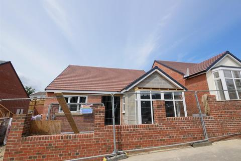 2 bedroom detached bungalow for sale - Mill Crescent, Penshaw, Houghton Le Spring