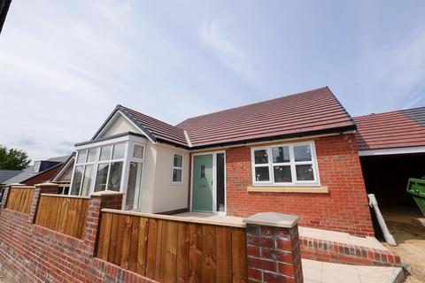 2 bedroom detached bungalow for sale - Penshaw Rise, Mill Crescent, Penshaw, Houghton Le Spring