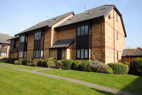 2 bedroom apartment to rent - Cavendish Gardens, Chelmsford, CM2