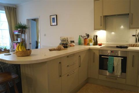 2 bedroom flat to rent - York Place, Clifton, Bristol