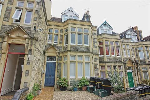 1 bedroom apartment for sale - Harcourt Road, Redland, Bristol