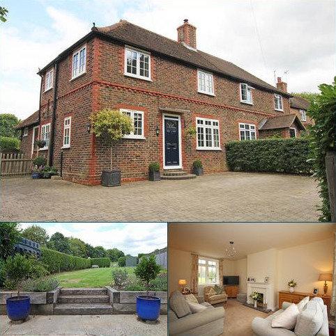 3 bedroom semi-detached house for sale - Northlands Road, Warnham, Horsham