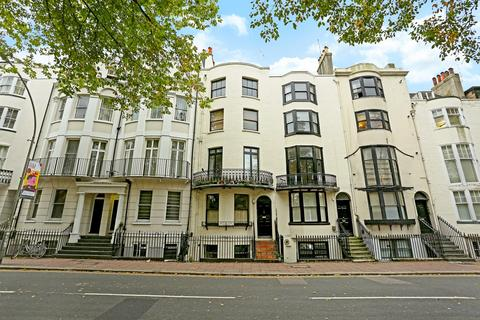 1 bedroom apartment for sale - Grand Parade, Brighton , BN2