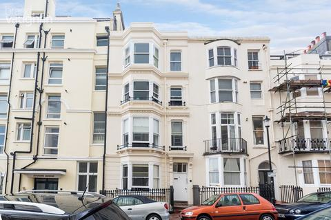 1 bedroom apartment for sale - Devonshire Place, Brighton, BN2