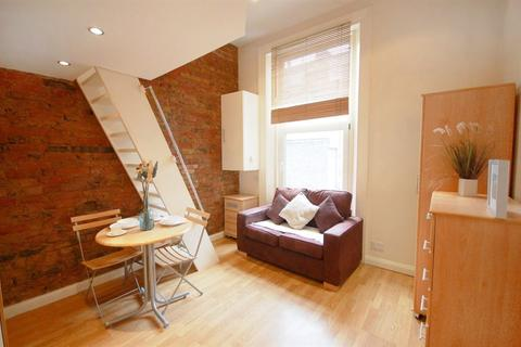 Studio to rent - Wrights Lane, High Street Kensington, W8