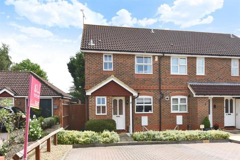 3 bedroom house to rent - WOODLEY
