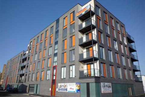 1 bedroom apartment to rent - Springfield Court, Salford, Greater Manchester, M3