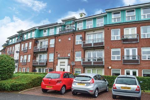 2 bedroom flat for sale - Blanefield Gardens, Flat 1/1, Anniesland, Glasgow, G13 1BP