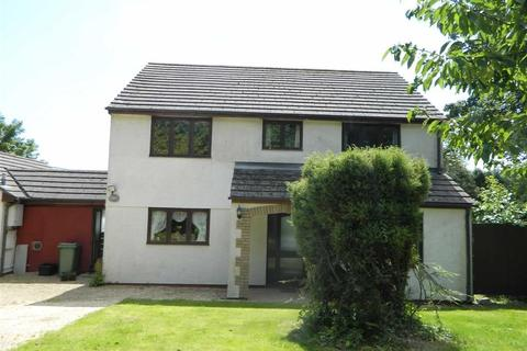 6 bedroom detached house to rent - Tregony, Truro, Cornwall, TR2
