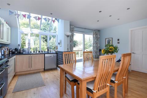 4 bedroom detached house for sale - Bowness Avenue, Headington, Oxford