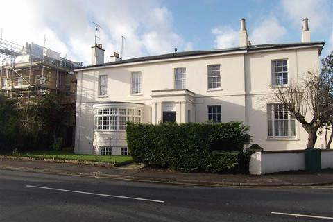 2 bedroom flat to rent - Park Place, Cheltenham