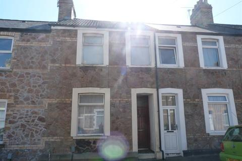 2 bedroom house to rent - Robert Street, Cathays ( 2 Beds )