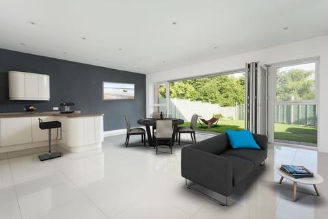 4 bedroom detached house for sale - Bakery Yard, Millfield Lane, York