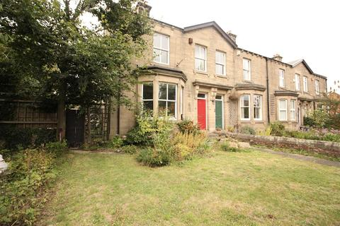 4 bedroom semi-detached house for sale - Benton View, Forest Hall, Newcastle upon Tyne