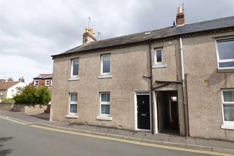 2 bedroom flat for sale - Kinnessburn Road, St Andrews