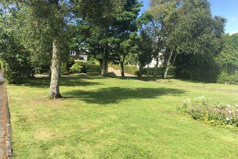 Residential development for sale - West Acres, St Andrews, Fife