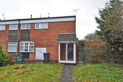 3 bedroom semi-detached house to rent - Herons Way, Selly Oak, Birmingham, B29
