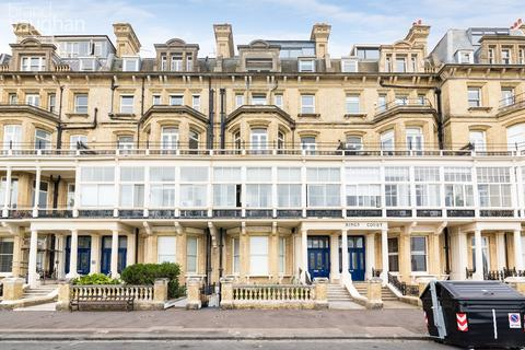 2 bedroom flat for sale - Kings Gardens, Hove, BN3