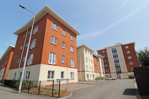 1 bedroom apartment for sale - Soudrey Way, Dumballs Road