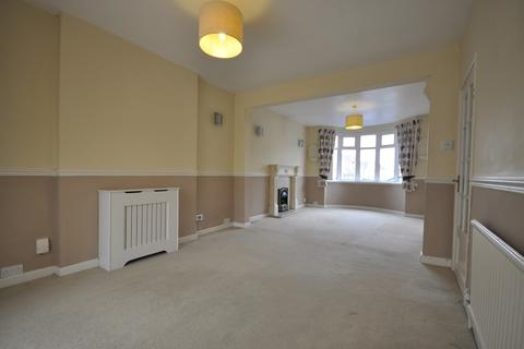 3 bedroom detached house to rent - Jubilee Road, Shelton Lock, Derby